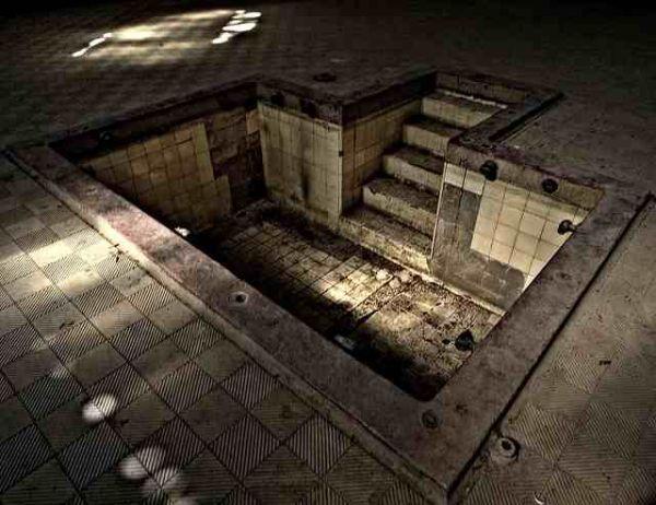 Beelitz-sanatorium-abandoned-6