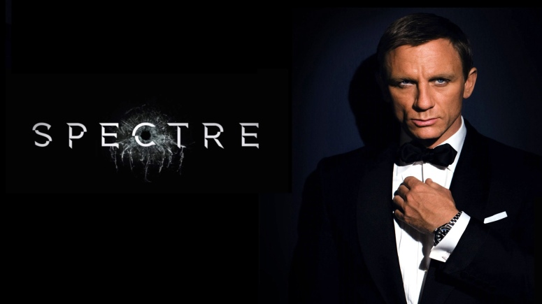 James-Bond-007-Spectre-Movie-Wallpaper.jpg