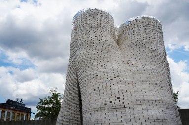 Mushroom-Tower-Queens-Wind-TUrbines1