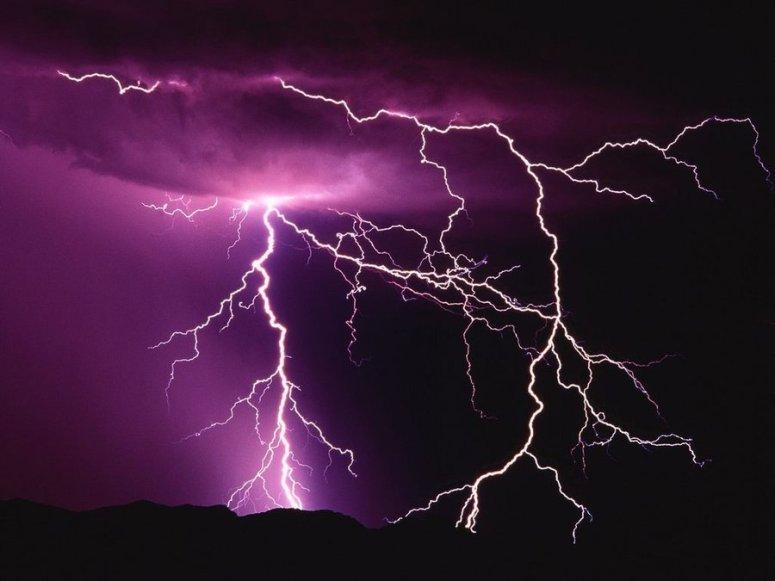 Pink_Lightning.jpg