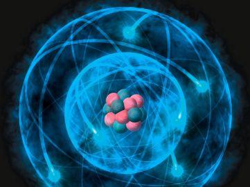 proton-smaller-than-thought_23015_990x742