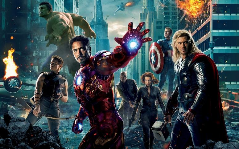 the_avengers-wide.jpg